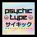 Psychic Type image