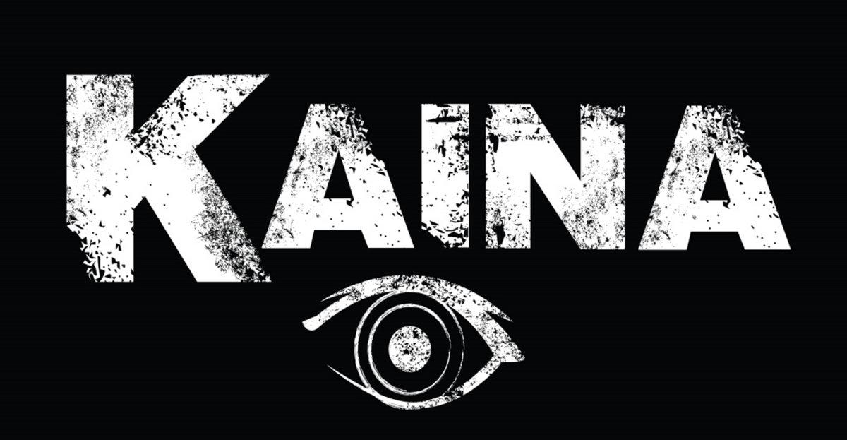 Music | Kain... Kaina