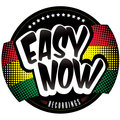 Easy Now Recordings image