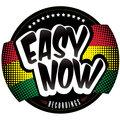 Easy Now Recordings image