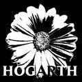 Hogarth image