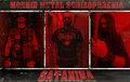 Satanika image