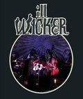 ILL WICKER image
