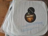 "Unchained Rhythms Part 7 - 12"" Vinyl Release photo"