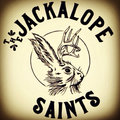 The Jackalope Saints image