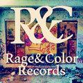 Rage&Color Records image