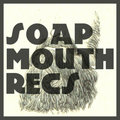 Soap Mouth Records image