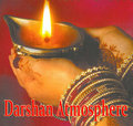 Darshan Atmosphere image