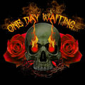 One Day Waiting image