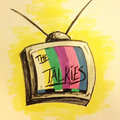 the talkies image