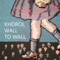 Khorol image