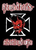 Hemi Devils image