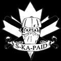 S-Ka-Paid image