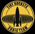 Tiny Rockets image