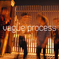 Vague Process image