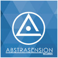 Abstrasension Records image