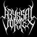 Abyssal Vortex image