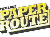 The Last Paper Route Issue #1 photo