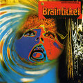 Brainticket image