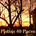 Pistols 40 Paces image