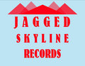 Jagged Skyline Records image