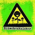 Blümchenknicker image