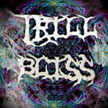 TRiLL BLiSS image