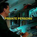 PRIVATE PERSONS image