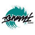 Tsunami Audio image