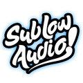 Sub Low Audio image