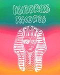Headdress Records image