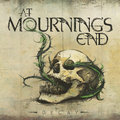 At Mourning's End image