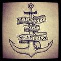 Dreadful Sea Shanties image