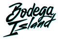 Bodega Island image
