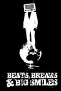 beats breaks & big smiles image