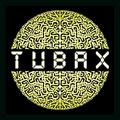TUBAX image