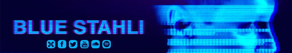 blue stahli headshot mp3