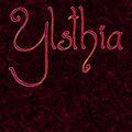 Ylsthia image