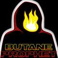 Butane Prophet image