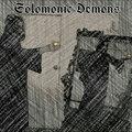 Solomonic Demons image