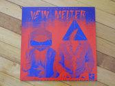"Vein Melter - Limited Edition 12"" Vinyl photo"