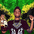 High I'm Ry image