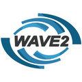 Wave2 image