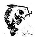 Ripsaw Catfish image