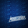 MikeGyver image
