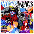 Poison Beaches image