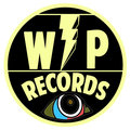 Wonky Power Records image