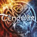 TENGWAR image