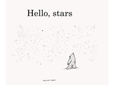 Hello, Stars main photo
