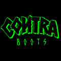 COИTRA boots image